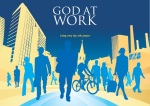 God at Work Course